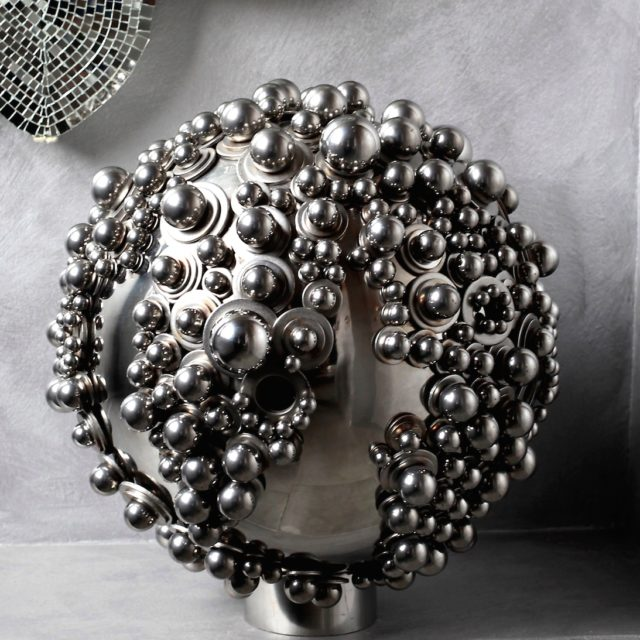 acciaio, scultura, arte, edy gree, taormina, art, arte,